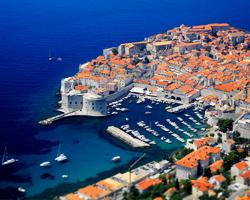 Dubrovnik-Transfer-Dubrovnik-City-Old-Town
