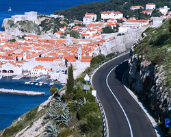 Custom-Dubrovnik-Transfer-from-Dubrovnik-Airport-to