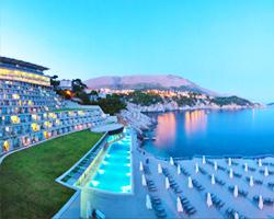 Dubrovnik-Airport-to-Hotel-in Dubrovnik